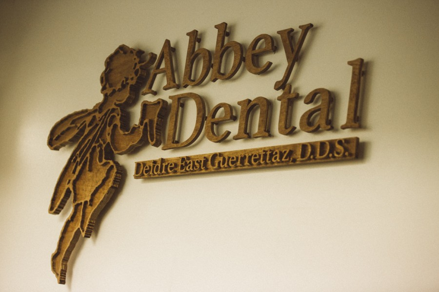 abbey dental