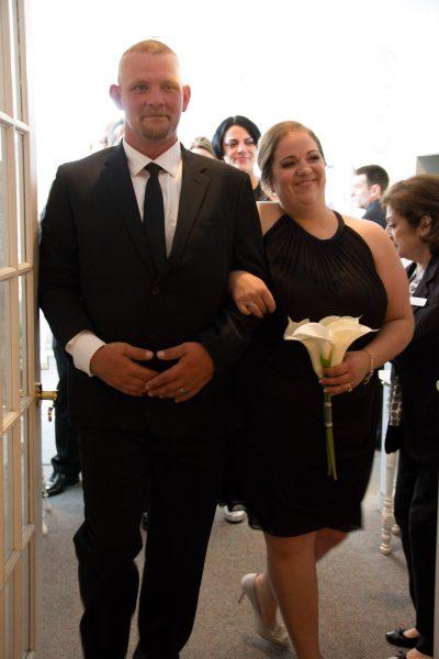 Gatto Wedding (100 of 209)