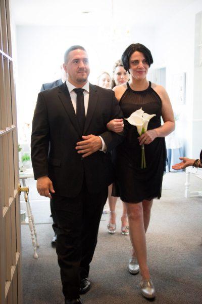 Gatto Wedding (101 of 209)