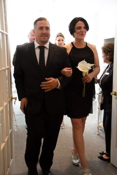 Gatto Wedding (102 of 209)
