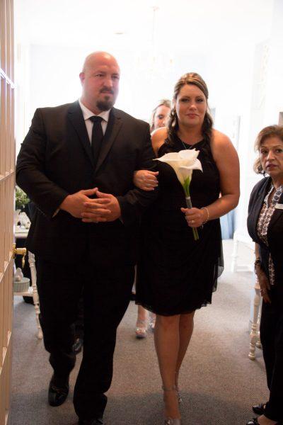 Gatto Wedding (103 of 209)