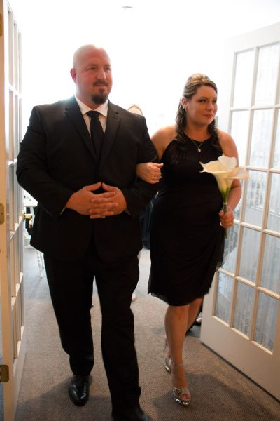 Gatto Wedding (104 of 209)