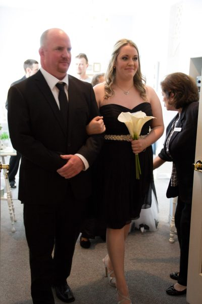 Gatto Wedding (105 of 209)