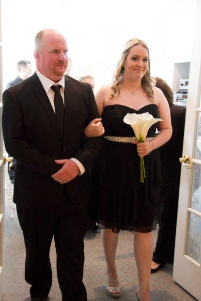 Gatto Wedding (106 of 209)