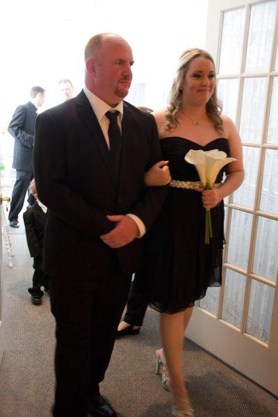 Gatto Wedding (107 of 209)