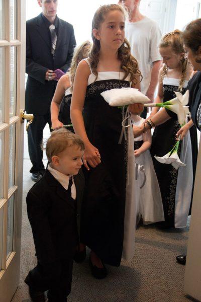 Gatto Wedding (108 of 209)