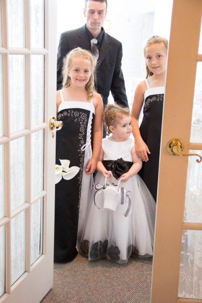 Gatto Wedding (109 of 209)
