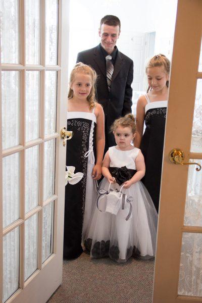 Gatto Wedding (111 of 209)