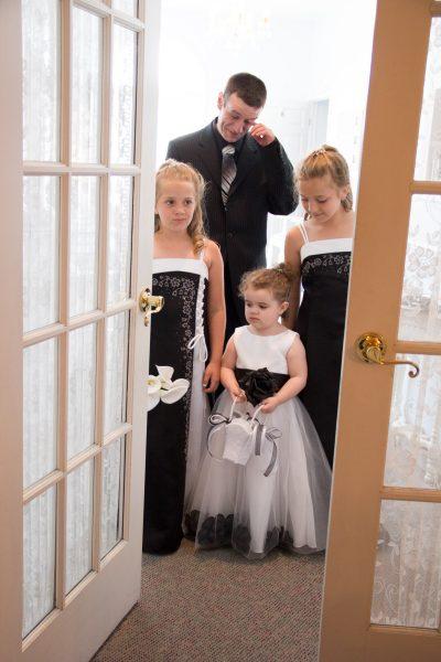 Gatto Wedding (112 of 209)