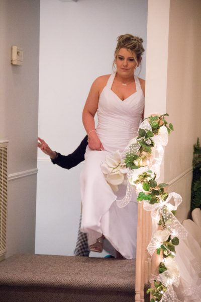 Gatto Wedding (113 of 209)
