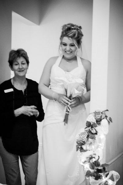 Gatto Wedding (114 of 209)