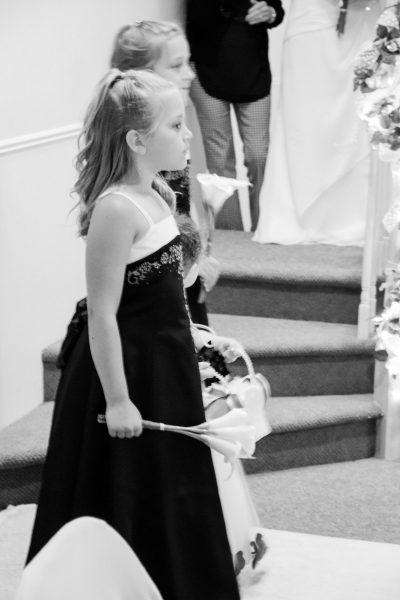 Gatto Wedding (115 of 209)