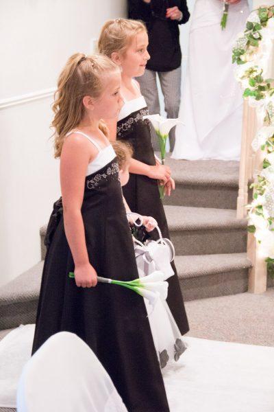 Gatto Wedding (116 of 209)