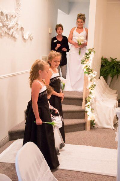 Gatto Wedding (117 of 209)