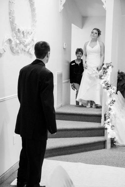 Gatto Wedding (118 of 209)