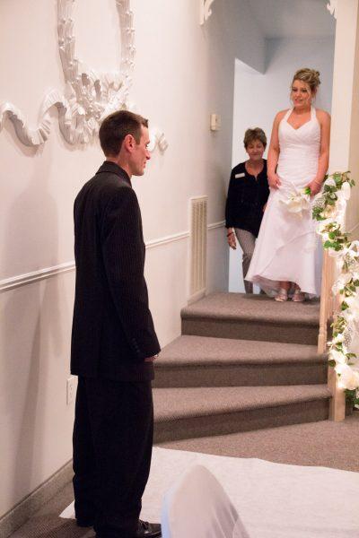 Gatto Wedding (119 of 209)