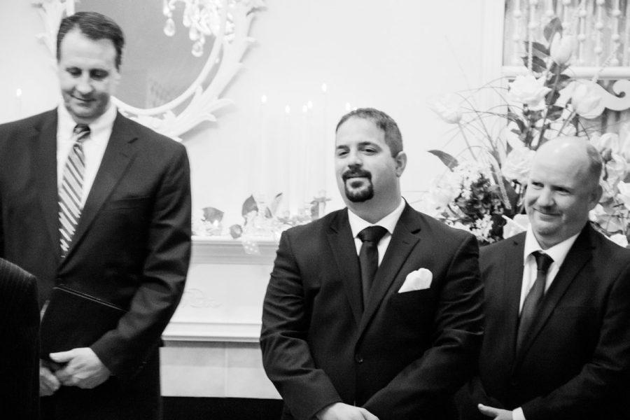 Gatto Wedding (120 of 209)