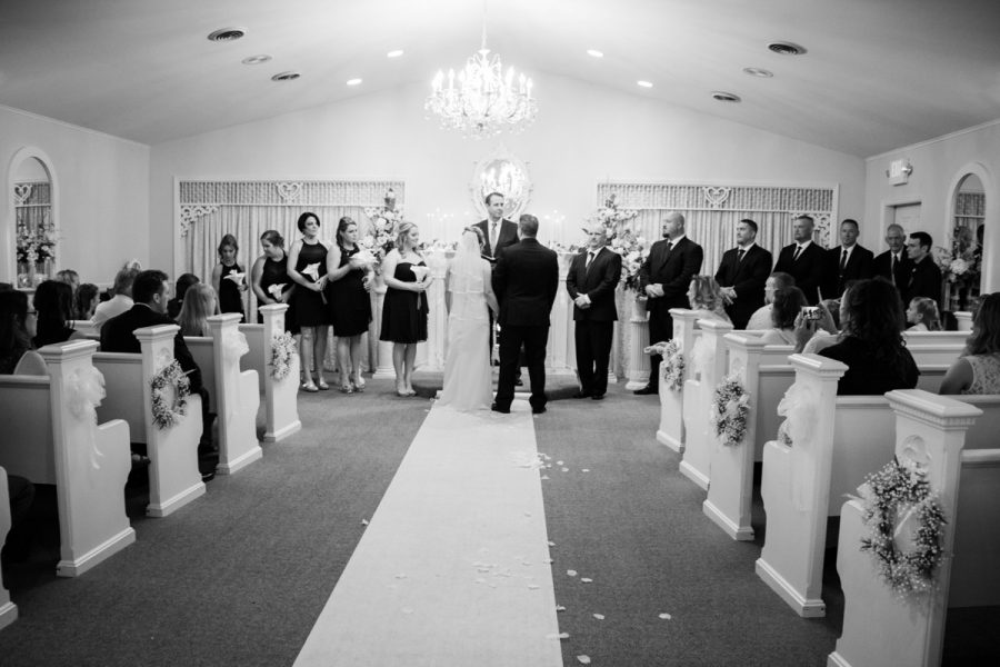 Gatto Wedding (121 of 209)