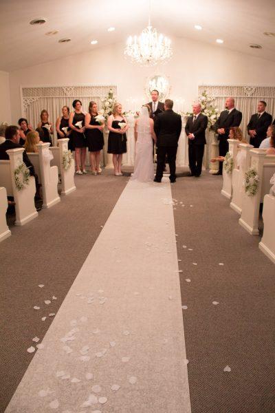 Gatto Wedding (122 of 209)