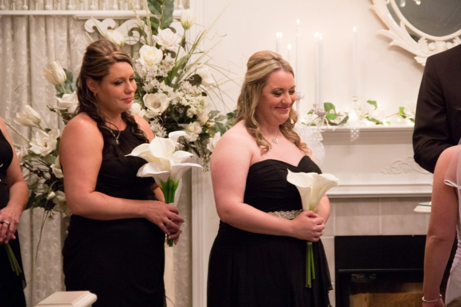 Gatto Wedding (123 of 209)