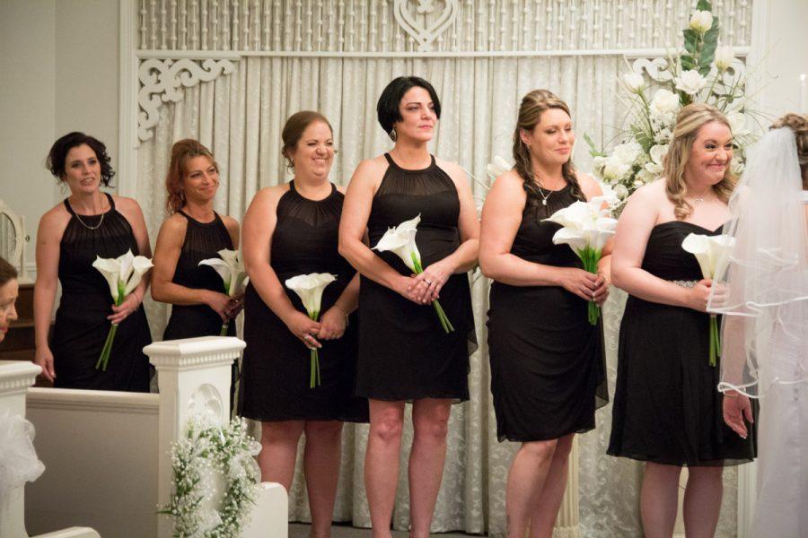 Gatto Wedding (124 of 209)