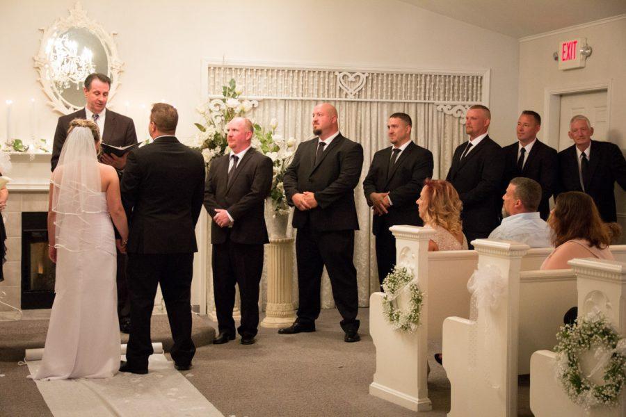 Gatto Wedding (125 of 209)