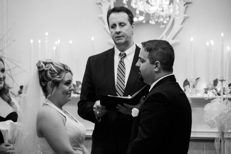 Gatto Wedding (127 of 209)