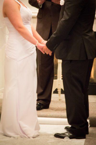 Gatto Wedding (128 of 209)