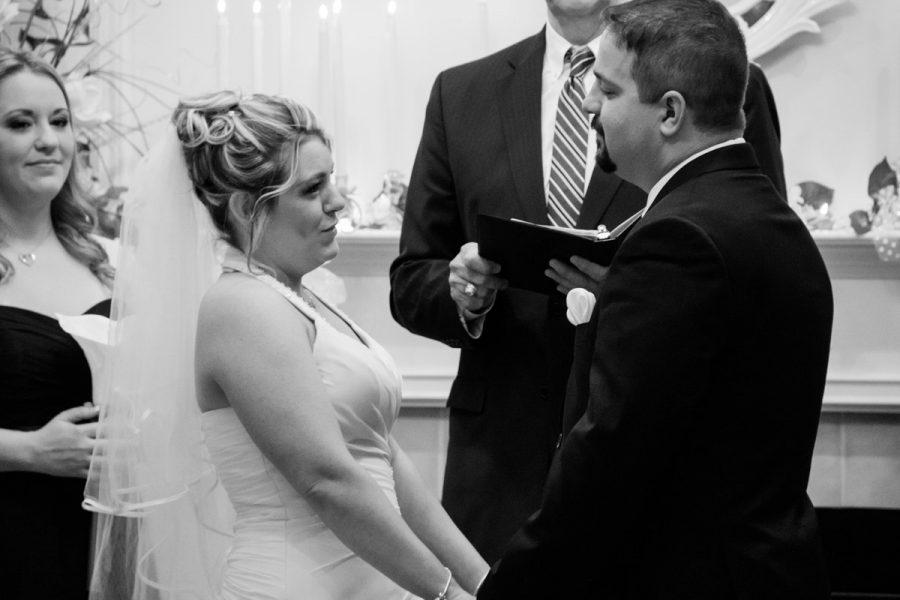 Gatto Wedding (129 of 209)
