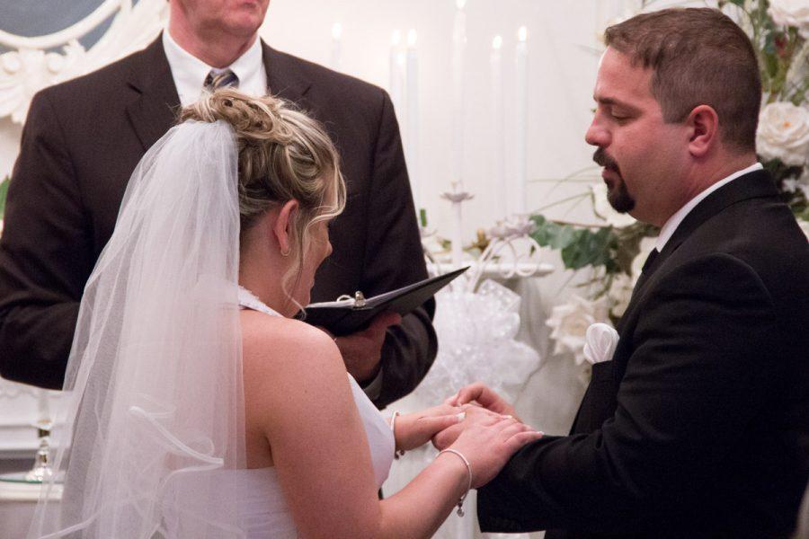 Gatto Wedding (130 of 209)