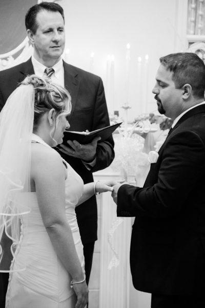 Gatto Wedding (131 of 209)