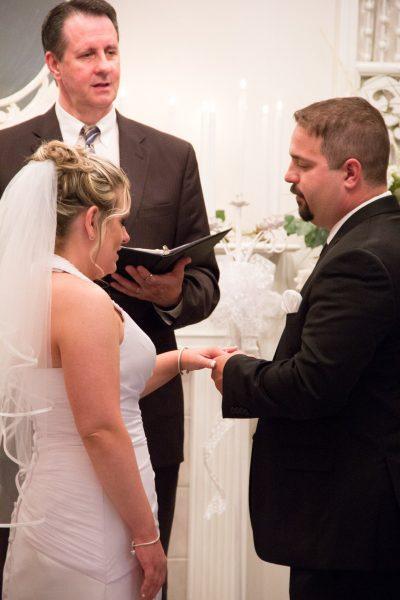 Gatto Wedding (132 of 209)