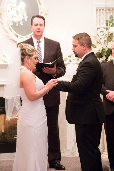 Gatto Wedding (133 of 209)