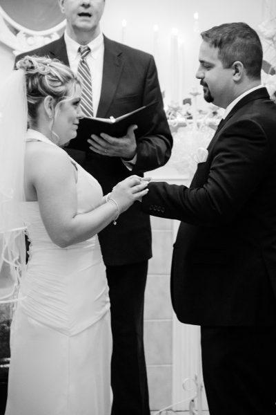 Gatto Wedding (134 of 209)