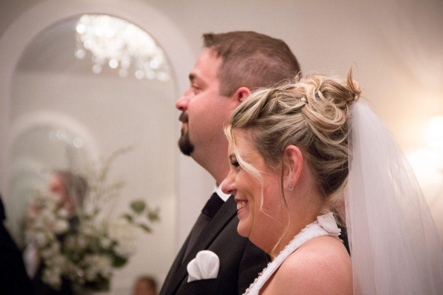 Gatto Wedding (135 of 209)