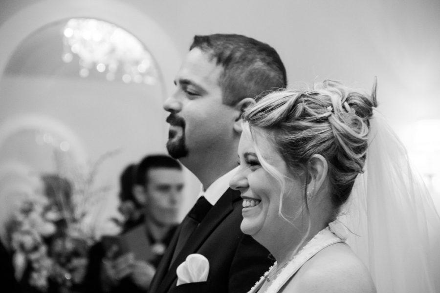 Gatto Wedding (136 of 209)