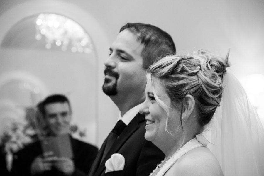 Gatto Wedding (137 of 209)