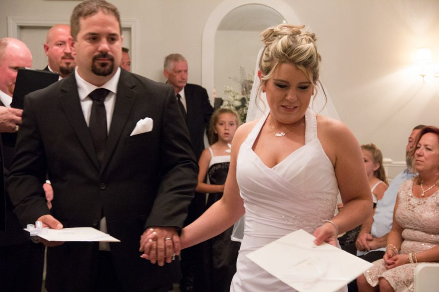 Gatto Wedding (138 of 209)