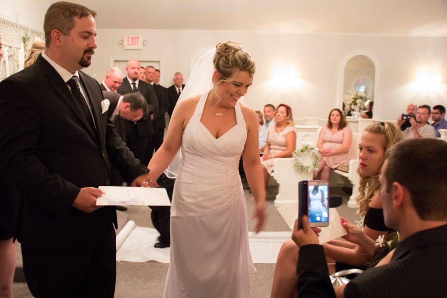 Gatto Wedding (139 of 209)