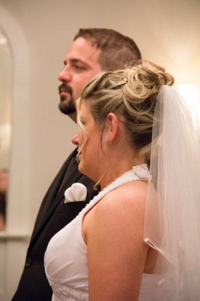 Gatto Wedding (141 of 209)
