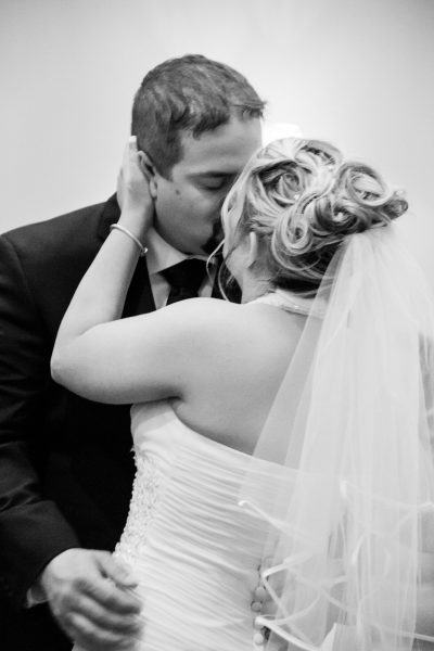 Gatto Wedding (142 of 209)