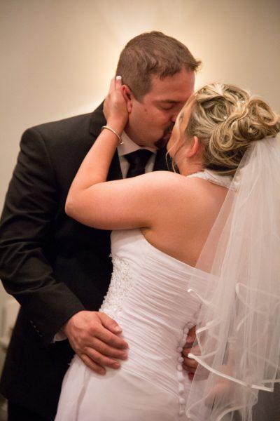 Gatto Wedding (143 of 209)