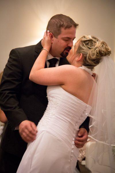 Gatto Wedding (144 of 209)