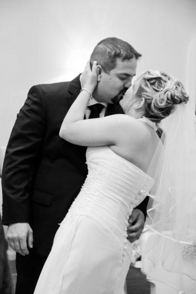 Gatto Wedding (145 of 209)