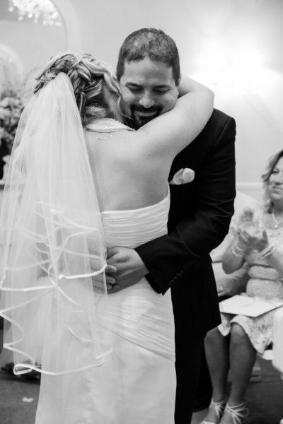 Gatto Wedding (146 of 209)