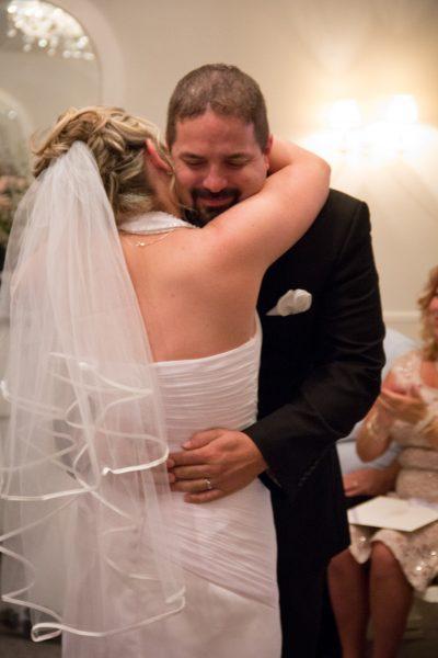 Gatto Wedding (147 of 209)