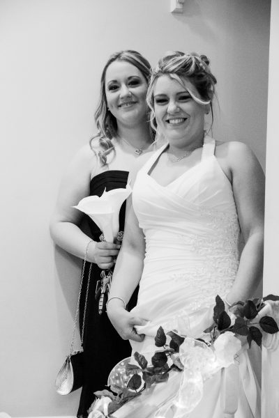 Gatto Wedding (149 of 209)