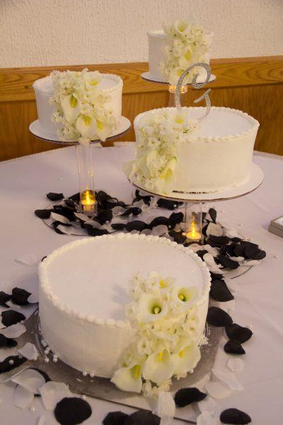 Gatto Wedding (159 of 209)