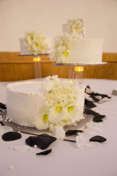 Gatto Wedding (160 of 209)