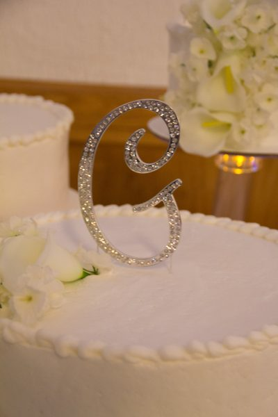 Gatto Wedding (161 of 209)